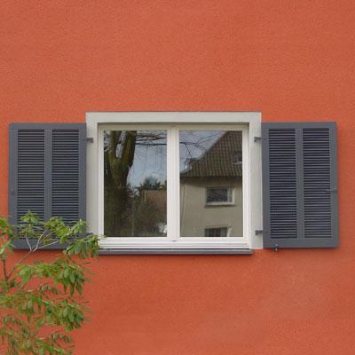 bathe+reber Architektur Dortmund Anbau Heimlich/Steininger Dortmund